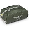 Osprey Ultralight Washbag Padded Shadow Grey